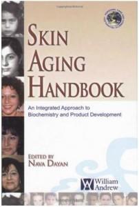skinaginghandbook